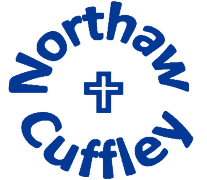 Parish of Northaw and Cuffley